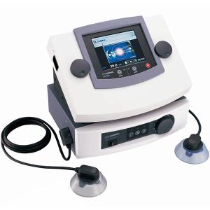 理学療法機器es530